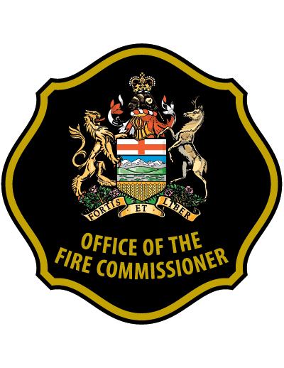 Fire Prevention Kit 2019